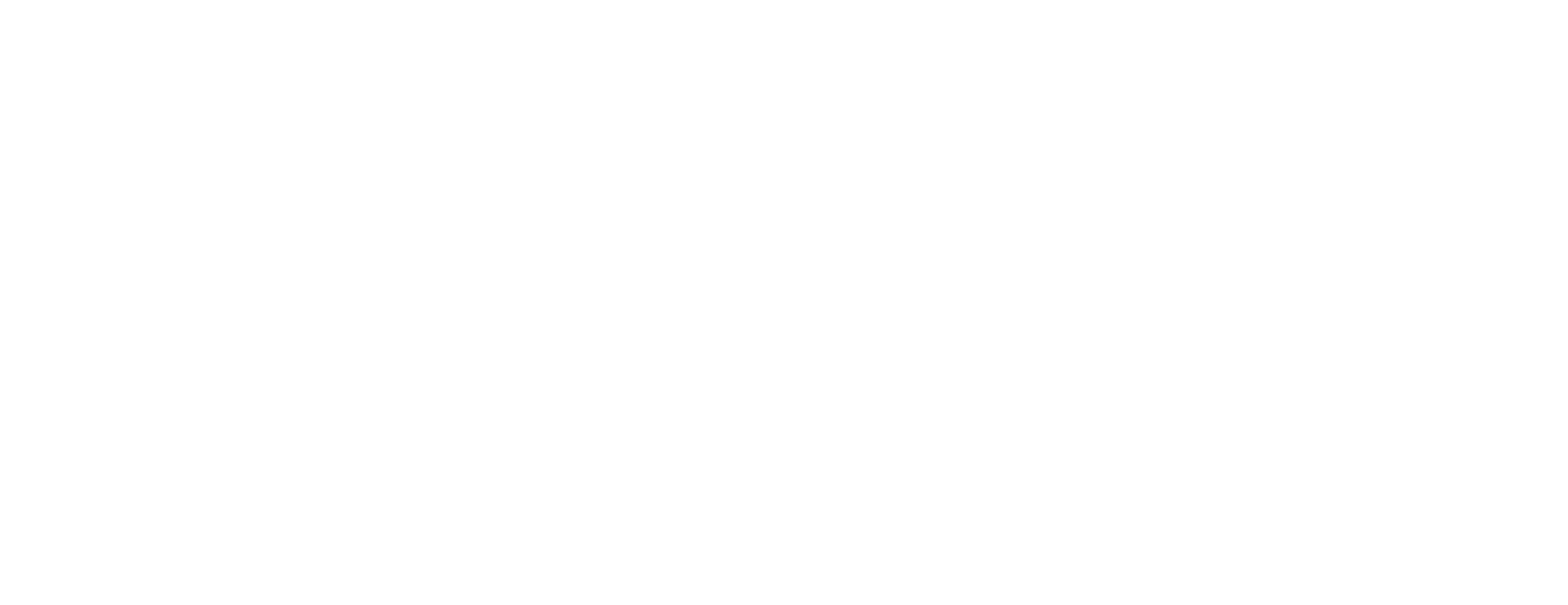 Distributed Training